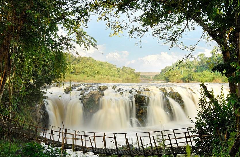 thac-gia-long-dray-sap-thuong-15626493925781725749628.jpg