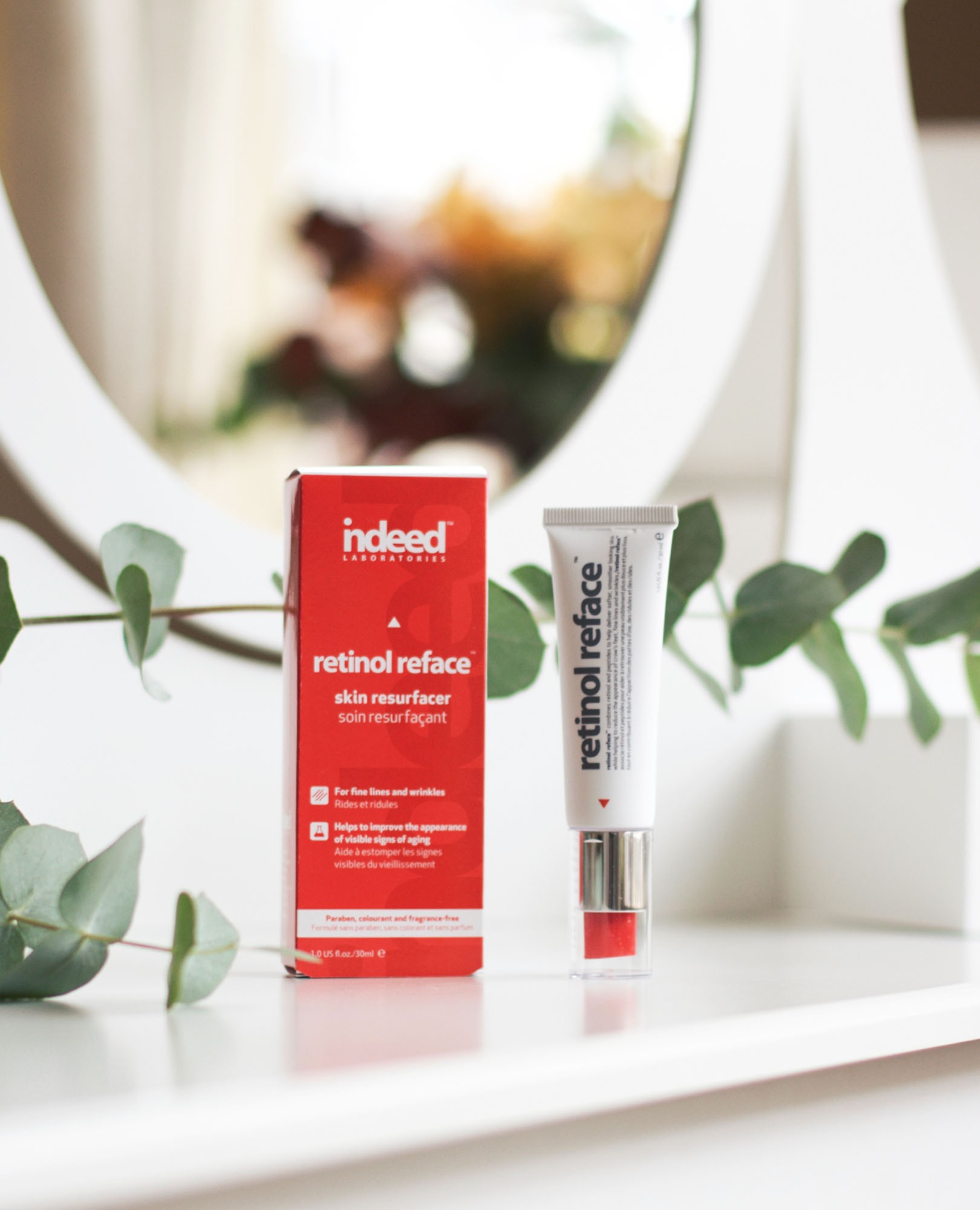indeed-laboratories-retinol-reface