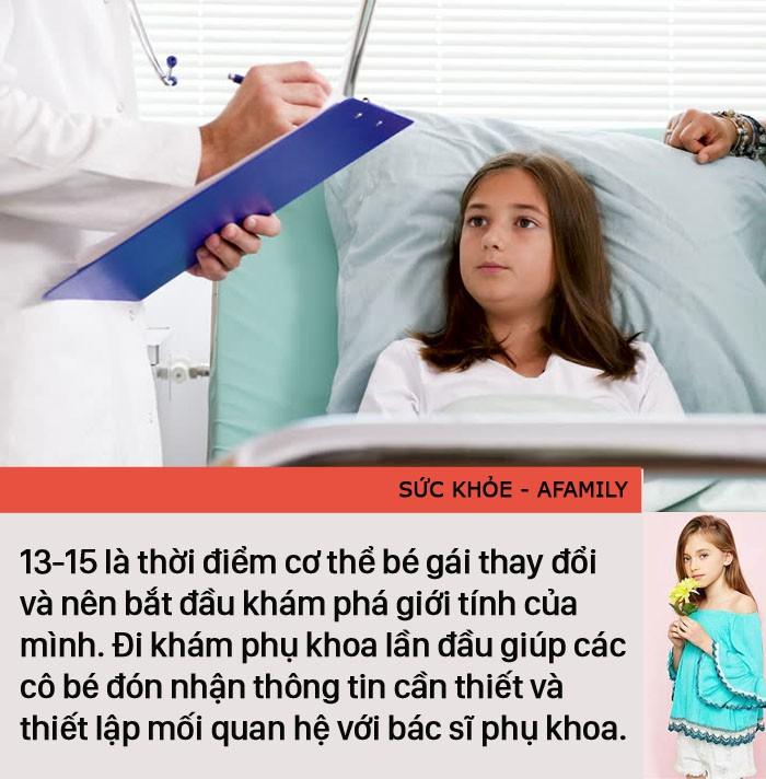 kham-phu-khoa-2