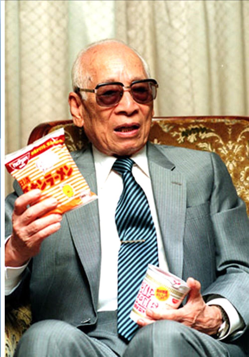 """Câu chuyện về mì ăn liền ở Trung Quốc: Vị vua thực phẩm bất ngờ bị """"thất sủng"""" và sự hồi sinh mạnh mẽ khiến ai cũng kinh ngạc - Ảnh 2."""