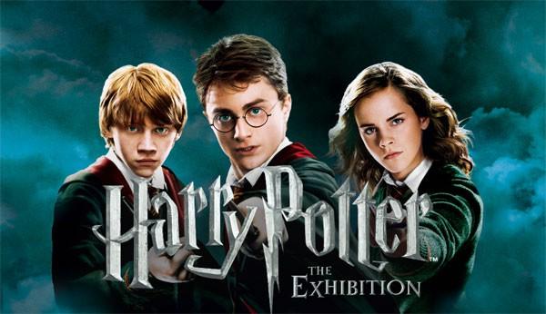 """""""Harry Potter"""" được làm lại thành phim dài tập, diễn viên được tuyển chọn trên toàn cầu - Ảnh 3."""