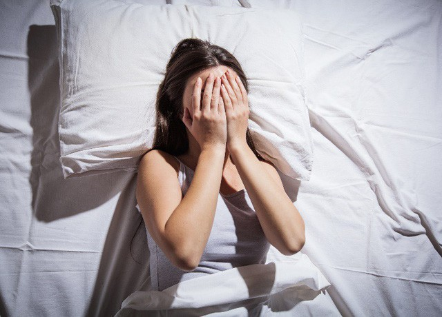 Bạn đã quan tâm giấc ngủ đúng cách? - Ảnh 5.