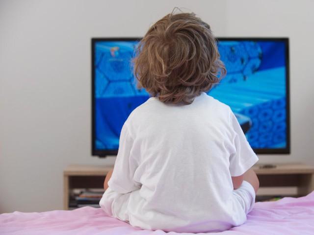 Một tác giả dành nhiều năm nghiên cứu về các triệu phú đã chỉ ra 10 cách giúp nuôi dạy con bạn trở thành người giàu có: Cha mẹ nào cũng cần phải thử - Ảnh 6.