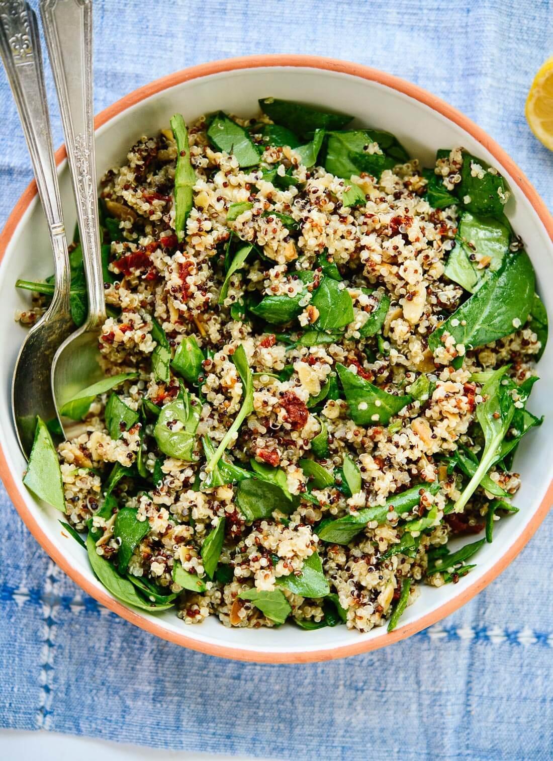 sun-dried-tomato-quinoa-salad-recipe