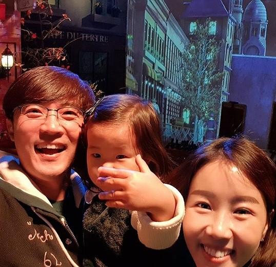 ahn_jae_wook5_bixi