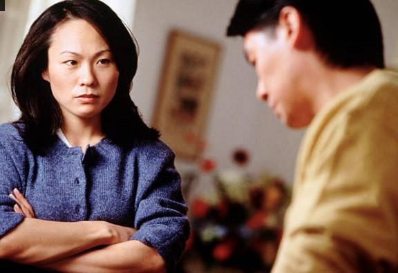 chong-1564305265299202691228-ngoisao