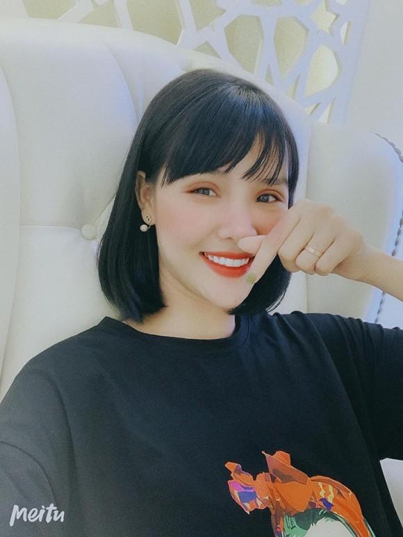 ky-han-03-ngoisao