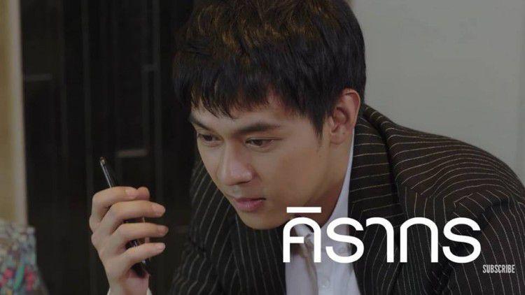nang-cong-chua-cat-phim-thai-chuyen-tinh-tay-ba-cua-baifern-pimchanok-4