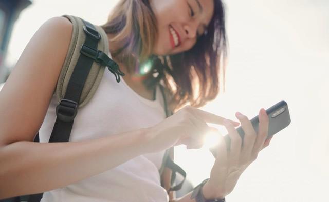 Etrip4u – Website du lịch trực tuyến dành cho giới trẻ - Ảnh 5.