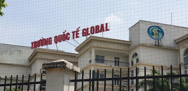 Việt Nam đang loạn trường học mang danh quốc tế? - Ảnh 1.