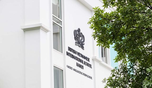 Việt Nam đang loạn trường học mang danh quốc tế? - Ảnh 2.