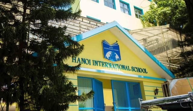 Việt Nam đang loạn trường học mang danh quốc tế? - Ảnh 4.