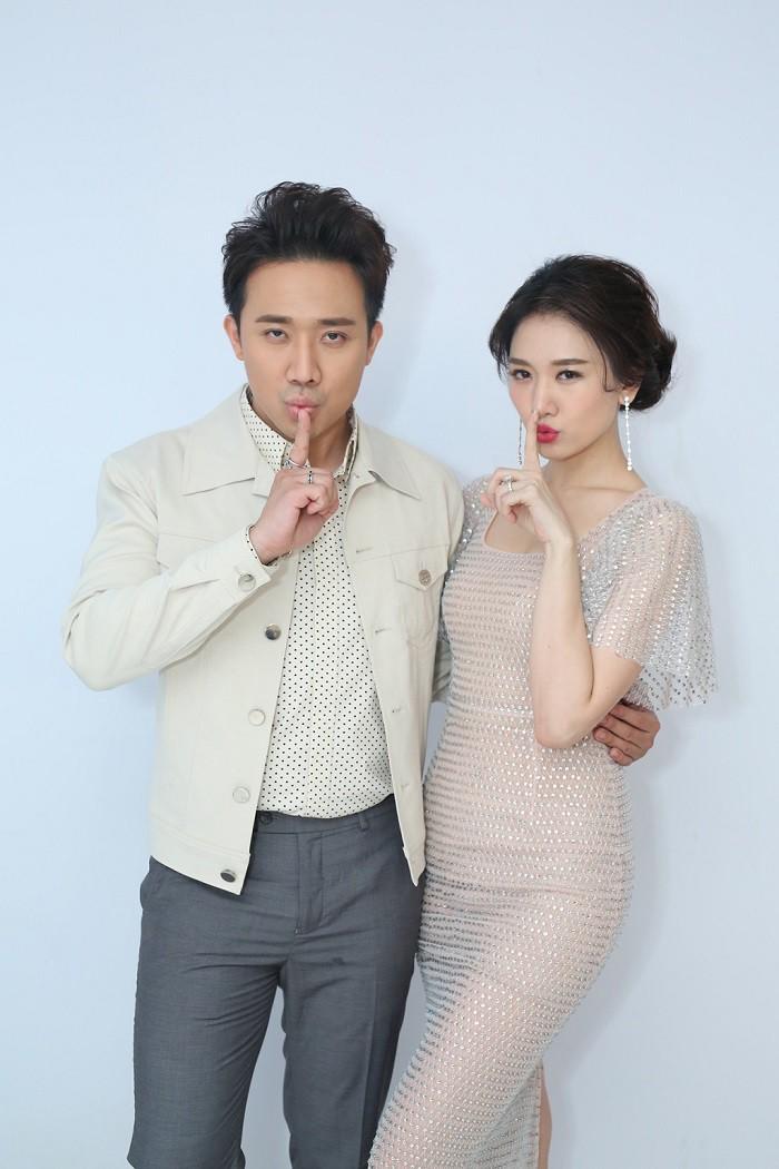 1550484293-696-hari-won-quan-thuc-tien-bac-cua-tran-thanh-nhung-lai-lam-dieu-nay-voi-em-chong-a271c37273339a6dc322-1550461151-width700height1050