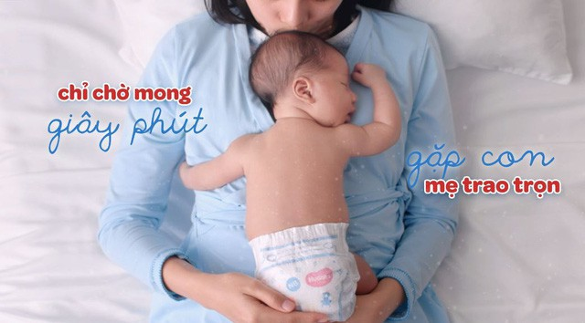 Lộ diện ca khúc mới của Thùy Chi được hàng loạt mẹ bỉm sữa yêu mến - Ảnh 4.