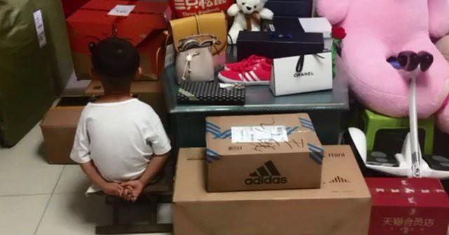 6yo-boy-accidentally-buys-rm41k-of-luxury-goods-on-shopping-app-world-of-buzz