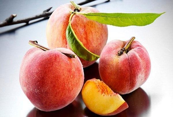 Những loại trái cây nhiệt đới giúp kích thích mọc tóc bạn nên thử ngay hôm nay - Ảnh 9.