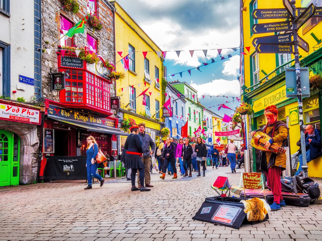 Things-To-Do-In-Galway