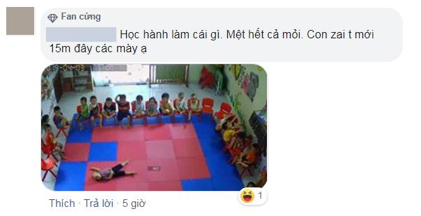 cam13