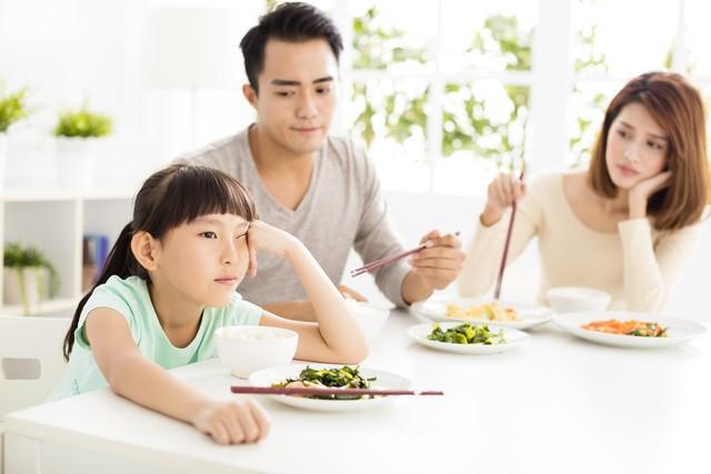 2 bước đơn giản giúp cả gia đình luôn khỏe mạnh của mẹ thông thái - Ảnh 1.