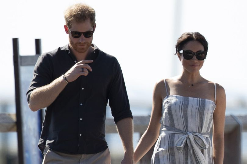 0_Prince-Harry-The-Duke-of-Sussex-with-Meghan-Markle-the-Duchess-of-Sussex
