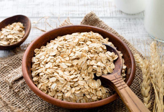"""""""Đánh bại"""" sữa, đây mới là 5 thực phẩm giàu canxi bậc nhất, tận dụng để cả đời không lo loãng xương - Ảnh 3."""