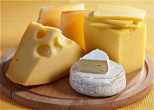 """""""Đánh bại"""" sữa, đây mới là 5 thực phẩm giàu canxi bậc nhất, tận dụng để cả đời không lo loãng xương - Ảnh 5."""