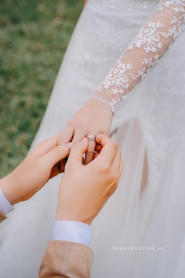 """""""Elope Wedding"""" – Đám cưới bí mật làm say lòng giới trẻ - Ảnh 4."""