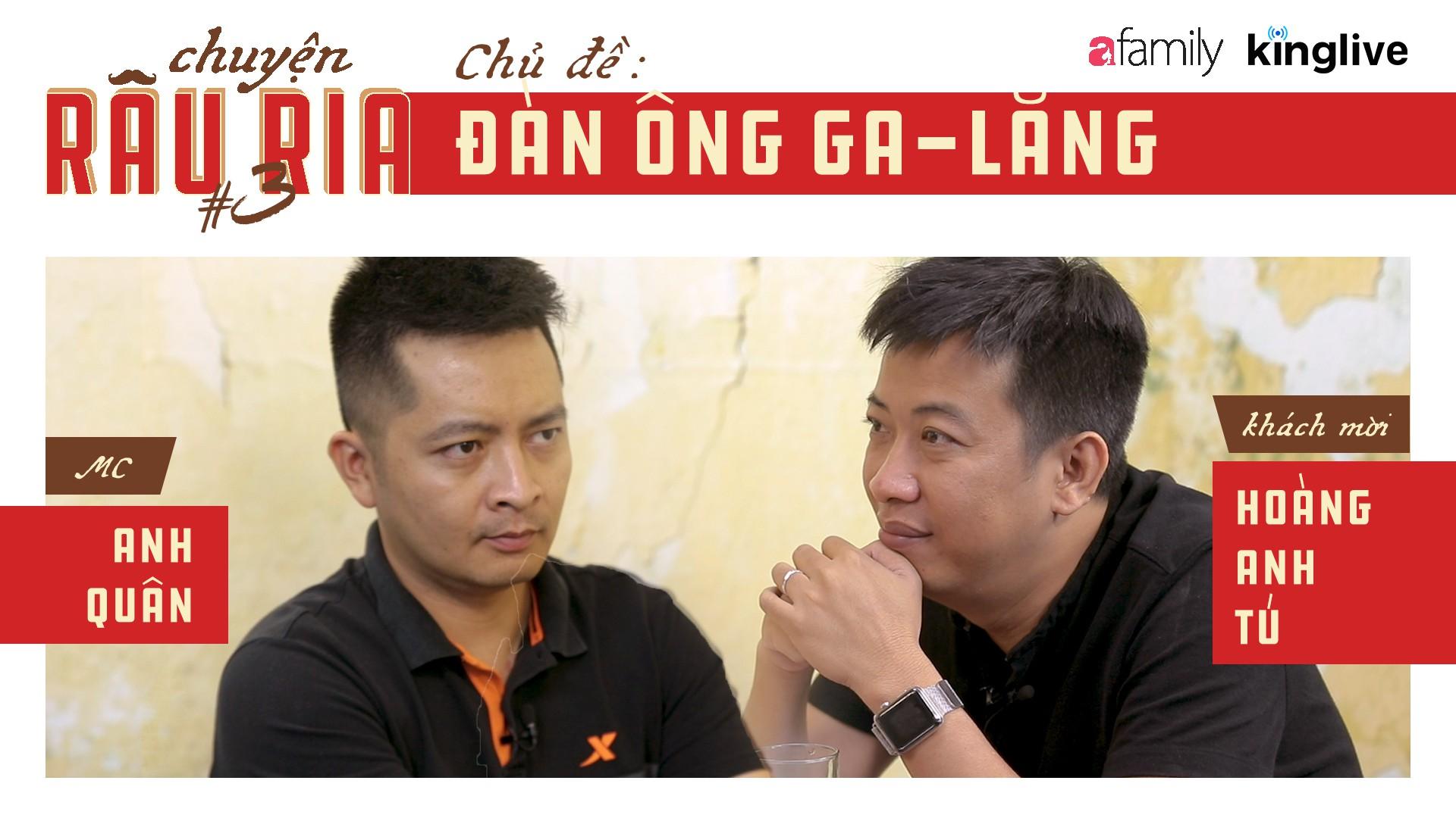 CRR3-HoangAnhTu-thumb
