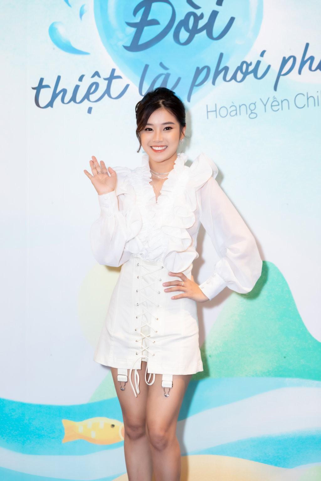 Hoang Yen Chibi  (1)