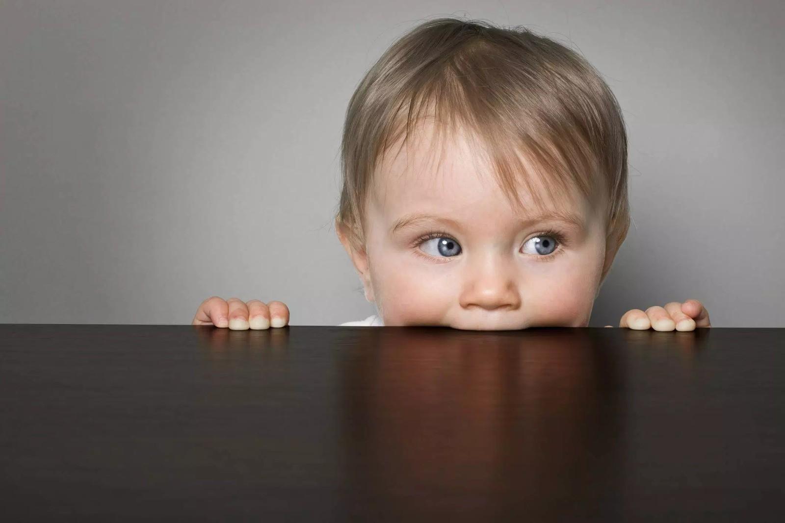Hành trình sinh con từ tinh trùng hiến tặng của những phụ nữ chọn làm mẹ đơn thân: Một mình chống chọi mọi chông gai, vất vả khó ai thấu hiểu - Ảnh 4.