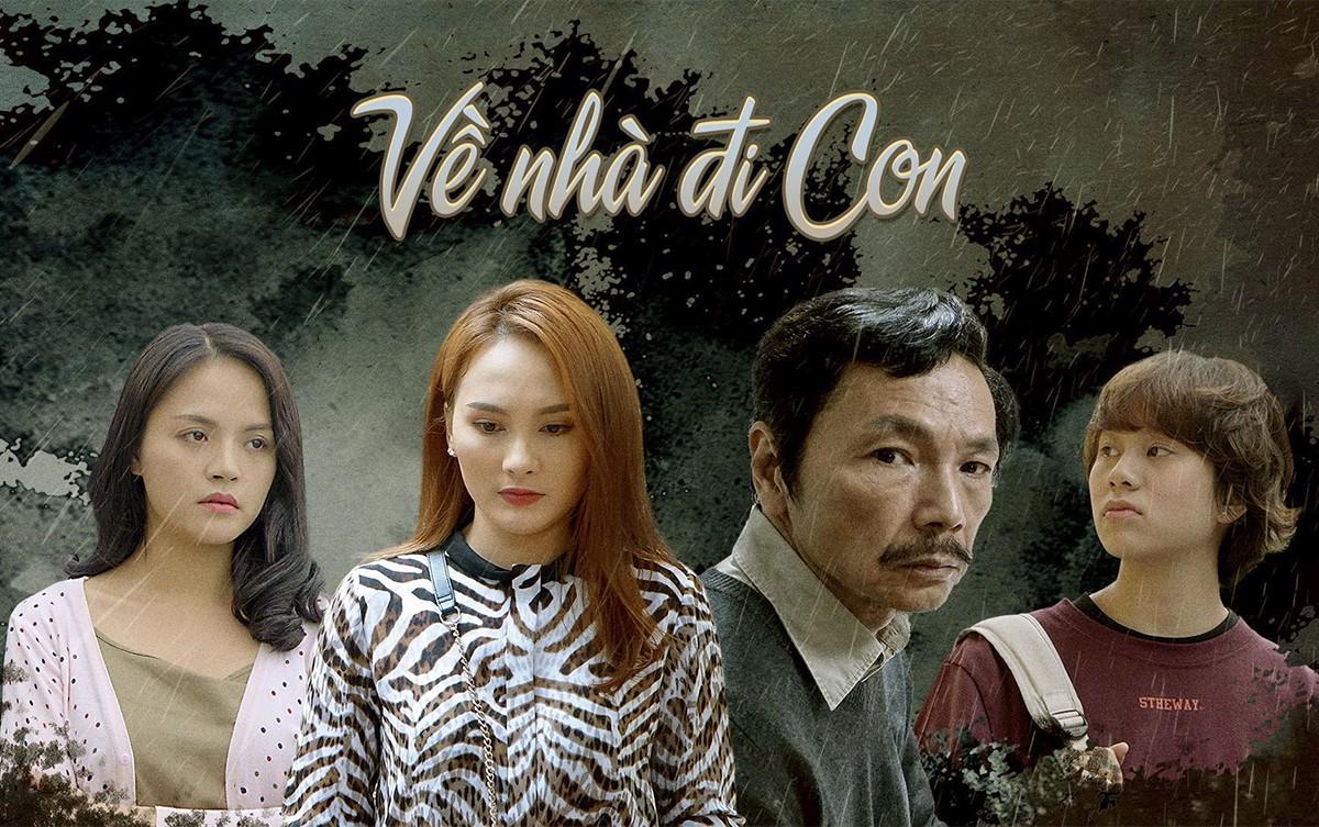 ve_nha_di_con