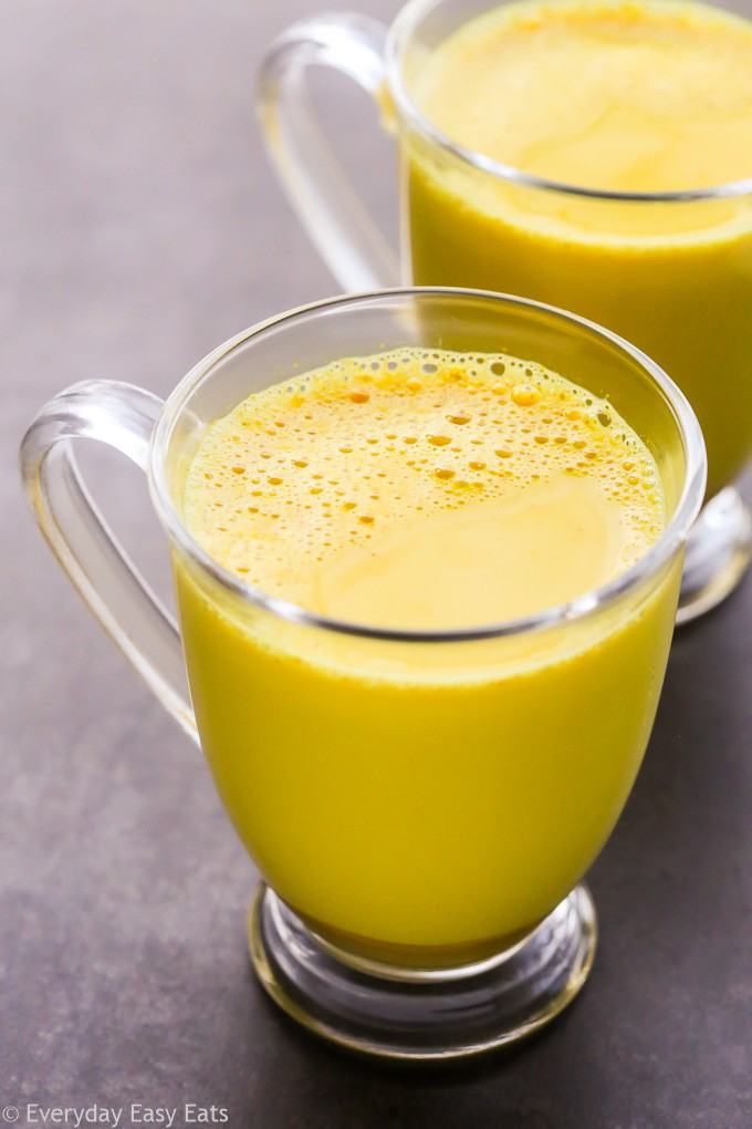 Golden-Milk-Recipe-1