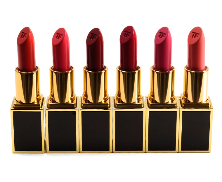 tom-ford-beauty_lips-and-boys-lip-color_001_product