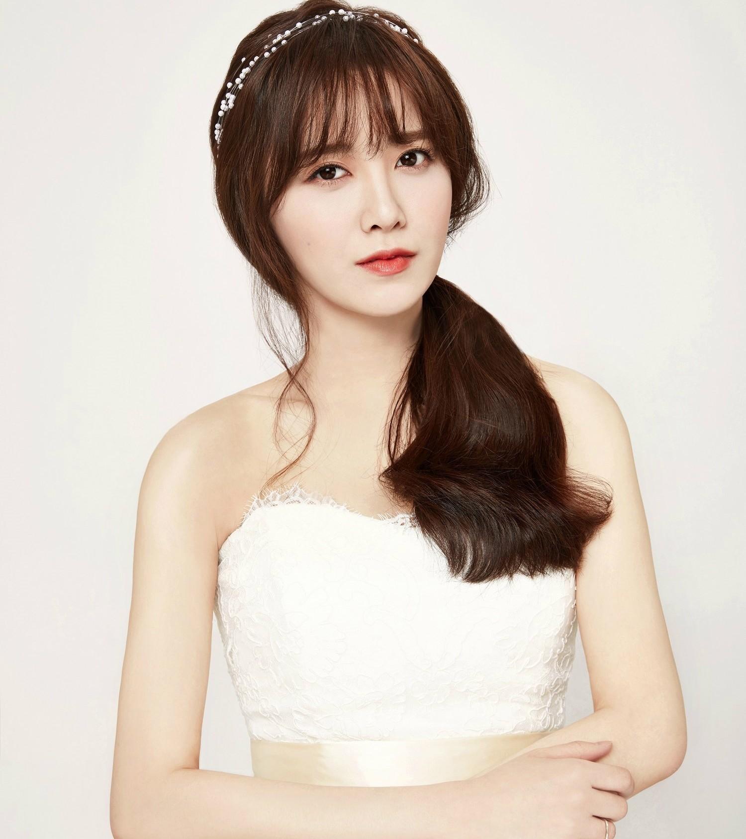 ku-hye-sun-channel-korea
