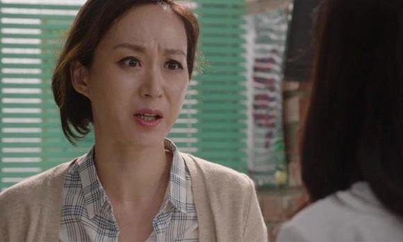 me-chong-blogtamsuvn-131-ngoisao