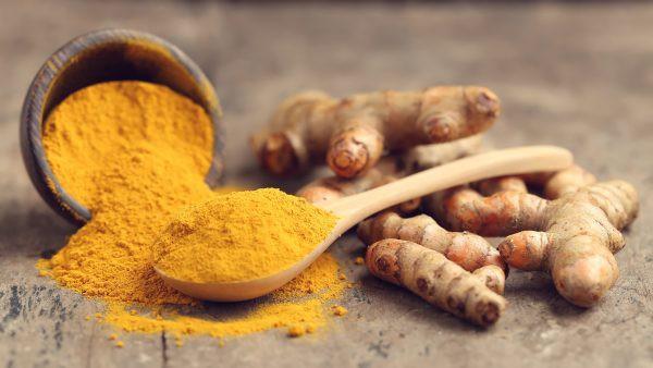 Top 7 thực phẩm cực phổ biến, giá rẻ như cho giúp bạn chặn đứng ung thư cực hiệu quả - Ảnh 2.