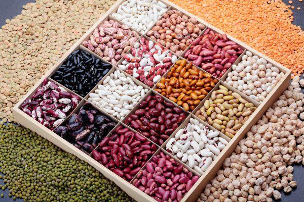 Top 7 thực phẩm cực phổ biến, giá rẻ như cho giúp bạn chặn đứng ung thư cực hiệu quả - Ảnh 4.