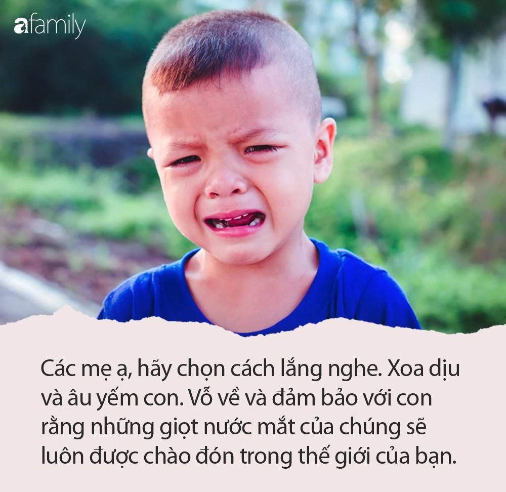 cach-xu-ly-2