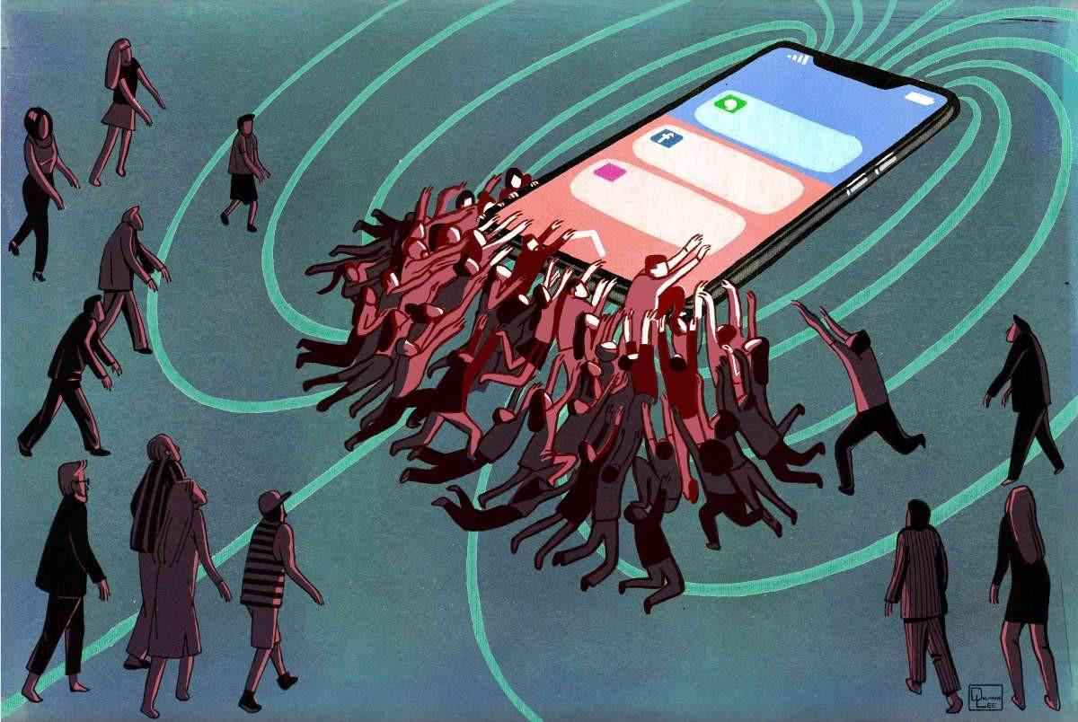phone-addiction-shocking_1200x1200