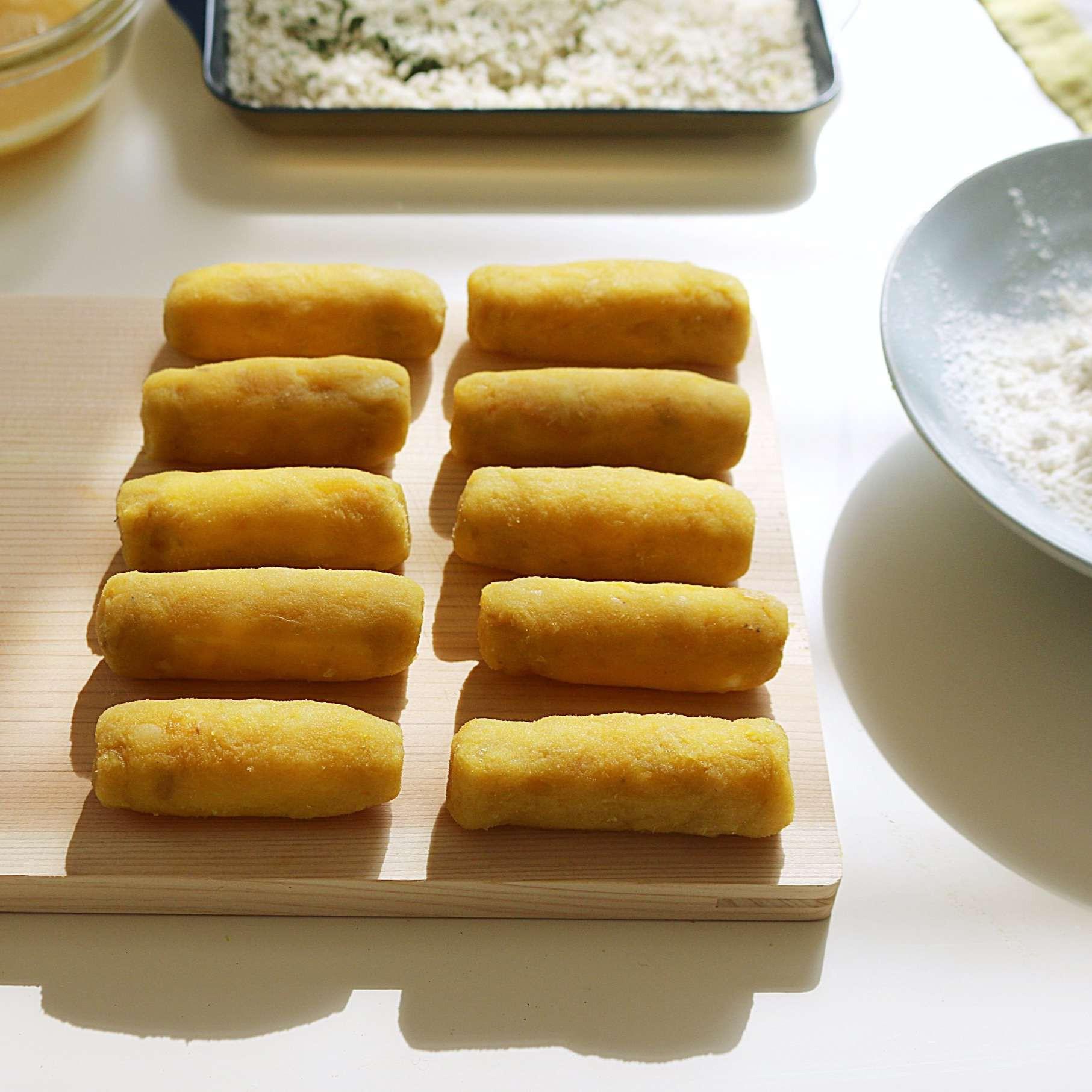 khoai-lang-chien-gion-2