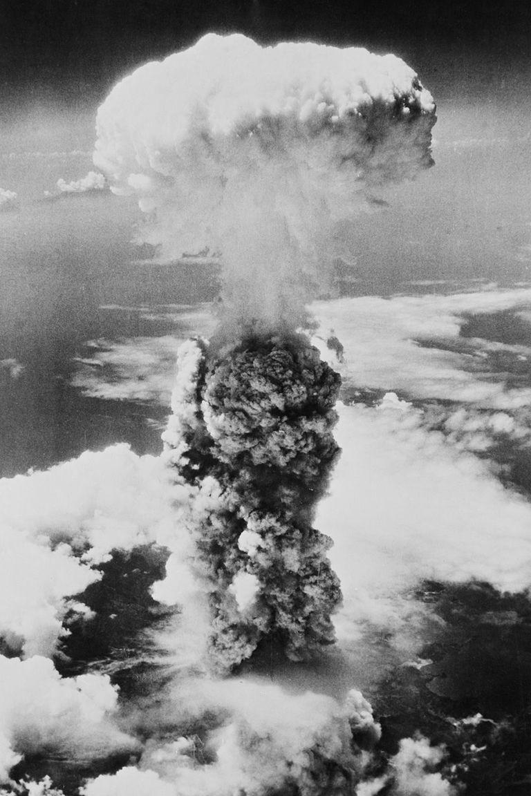 74 năm sau thảm họa bom nguyên tử: Thành phố Hiroshima và Nagasaki hồi sinh mạnh mẽ, người sống sót nhưng mãi chỉ nằm lại ở quá khứ - Ảnh 2.