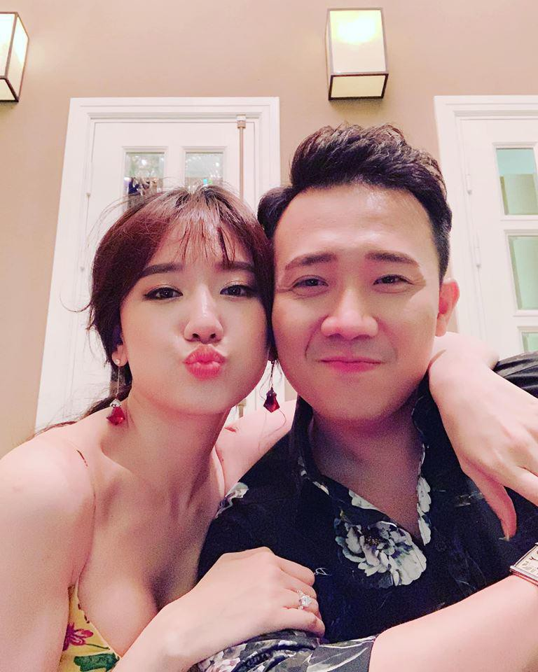 hari-won-khoe-vong-1-cang-day-ben-tran-thanh-fans-hoi-chi-moi-lam-nguc-a-52696094_2283567378353642_7987974820723687424_n-1550309018-686-width768height960