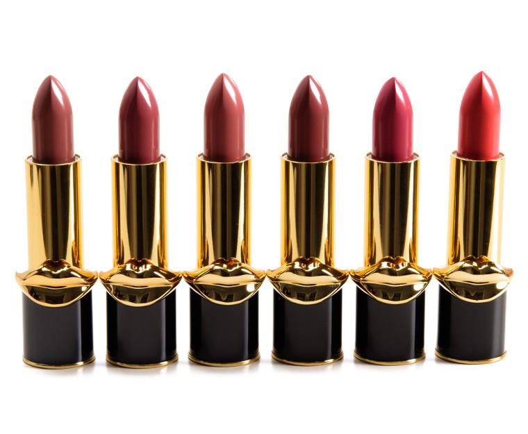 pat-mcgrath_luxetrance-lipstick_001_product