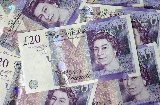 money-1760_640-1