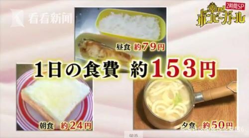 Người phụ nữ tằng tiện nhất Nhật Bản: Mỗi ngày chỉ tốn 40 ngàn tiền ăn, 15 năm sau mua 3 căn nhà tổng trị giá hơn chục tỷ đồng - Ảnh 3.