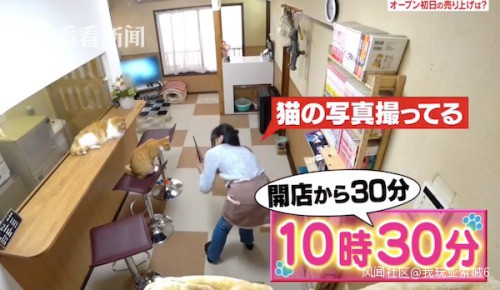 Người phụ nữ tằng tiện nhất Nhật Bản: Mỗi ngày chỉ tốn 40 ngàn tiền ăn, 15 năm sau mua 3 căn nhà tổng trị giá hơn chục tỷ đồng - Ảnh 7.