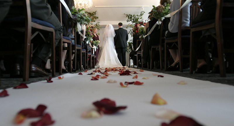 Wedding-Affair-1