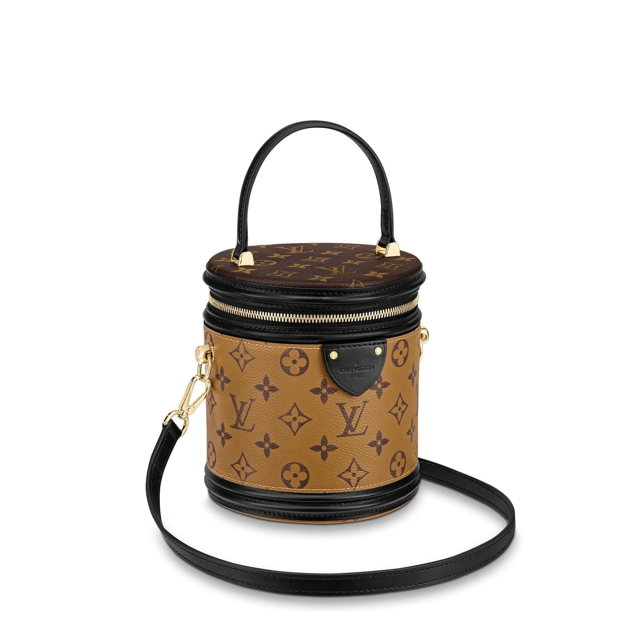 louis-vuitton-cannes-monogram-reverse-canvas-handbags--M43986_PM2_Front view