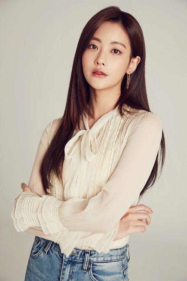 oh_yeon-seo-p2
