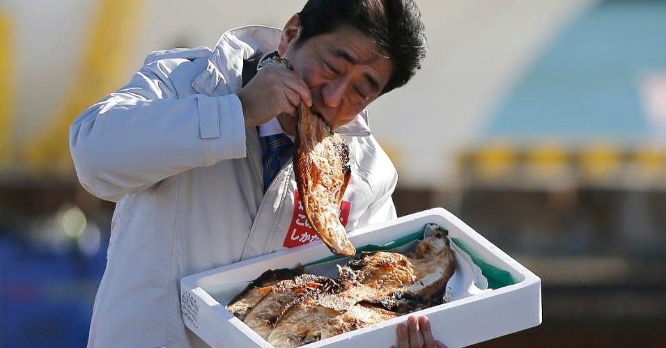 """Thì ra công thức """"sống thọ trăm tuổi"""" của người Nhật chỉ gói gọn trong 4 từ: Dễ làm nhưng hầu hết người Việt đều bỏ qua - Ảnh 4."""
